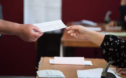 Irlanda al voto: oggi referendum su blasfemia e elezioni presidenziali