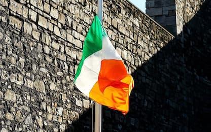 Referendum Irlanda, exit poll: abolito il reato di blasfemia