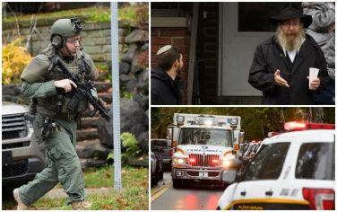 01pittsburgh_strage_sinagoga