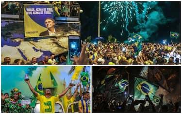 collage_brasile