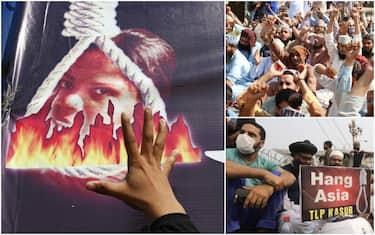 01_collage_proteste_pakistan_asia_bibi