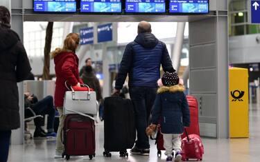 bagagli-aeroporto
