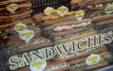 GettyImages-Sandwich_5