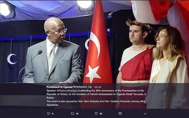ambasciatrice_turca_uganda-twitter