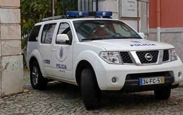 india-polizia-getty