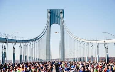 01-maratona-new-york-2018-ansa