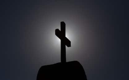 Bagheria, ladri in chiesa: rubati oggetti e gettate ostie