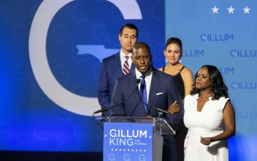 andrew_gillum_getty