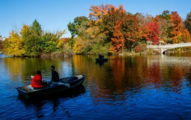 GettyImages-Central_Park_autunno_1