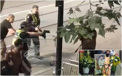 Melbourne, Farnesina: vittima dell'attentato era di origine italiana