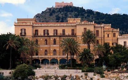 Meteo a Palermo: le previsioni del 28 febbraio