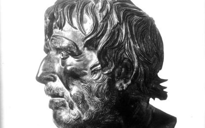 Il 19 novembre si festeggia la Giornata mondiale della filosofia