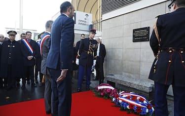 attentati_parigi_stade_de_france_ansa