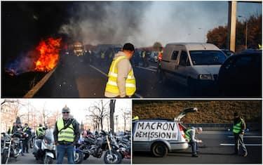 1-francia_proteste-getty