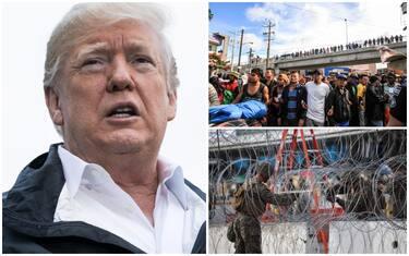 collage_trump_migranti