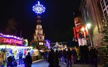 GettyImages-mercatini_Berlino_2