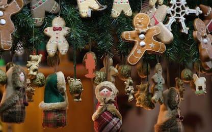 Covid, cancellati i Mercatini di Natale dell'Alto Adige