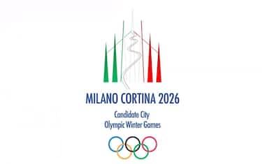 olimpiadi_milano_cortina_logo