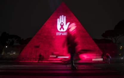 Hiv e Aids: i contagi e la diffusione in Italia e nel mondo