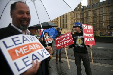 GettyImages-Brexit