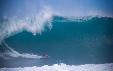 surf-getty