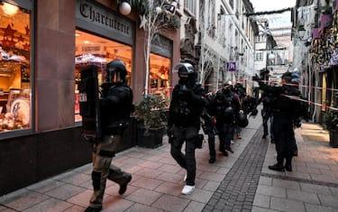 01_ansa_attentato_strasburgo