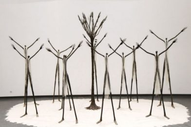 A Dakar un museo per decolonizzare l'arte