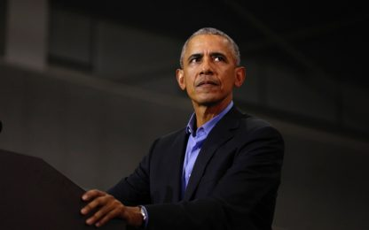 Usa, giudice del Texas dichiara la riforma Obamacare incostituzionale