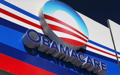 Obamacare, cosa prevede la riforma sanitaria Usa approvata nel 2010