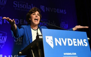 GettyImages-jacky_rosen_nevada