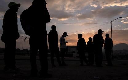 Global compact sui rifugiati, il patto per chi scappa dalle guerre