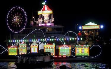 Ansa_Natale_Christmas_Boat_Parade_5