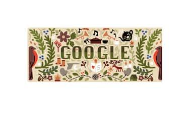 doodle_google_natale