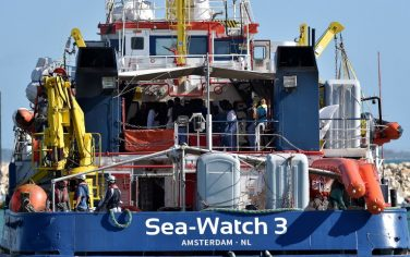 sea_watch_getty