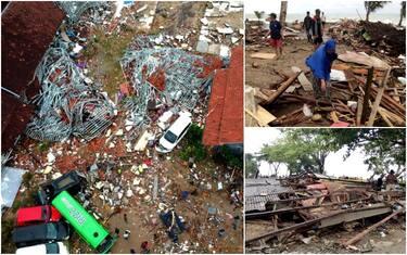 02_collage_tsunami_indonesia