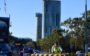 sydney-grattacielo