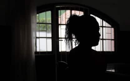 Frosinone, sgominata banda dedita a sfruttamento della prostituzione