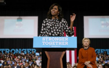 GettyImages-Michelle_Obama_1