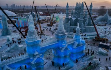 GettyImages_Harbin_Ice_and_Snow_Festival_10