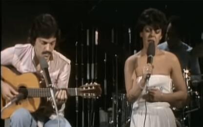 Brasile, morta la cantautrice Miúcha, regina della Bossa Nova