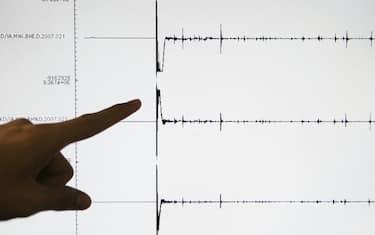 terremoto-sisma-generica-getty