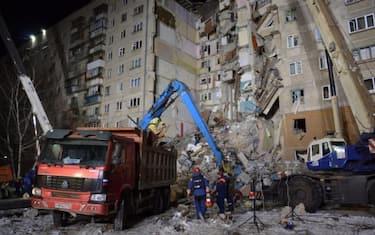esplosione_palazzo_russia