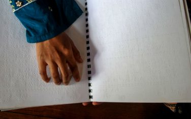 GettyImages-Alfabeto_Braille