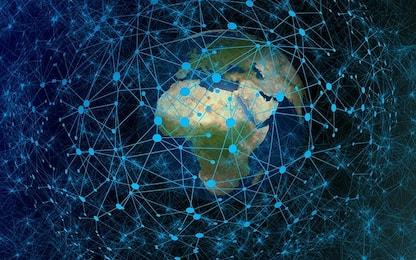 IA il futuro passa per Addis Abeba