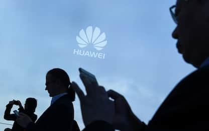 Huawei, la serie P50 punterà sulla fotocamera: i primi dettagli