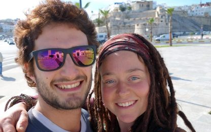Luca Tacchetto, liberato l'italiano rapito in Burkina Faso: è scappato