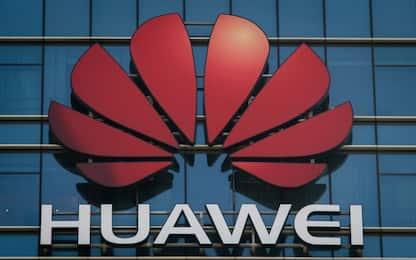 Xi Jinping a Monaco, il primo Paese europeo con 5G interamente Huawei
