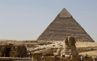 Egitto, l'archeologo Hawass: so dove si trova la tomba di Cleopatra