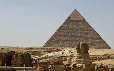 GettyImages-piramidi_egitto