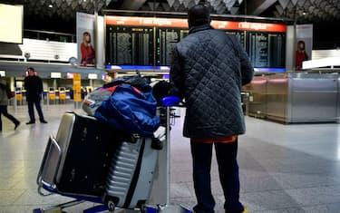 ettyImages-Sciopero_aeroporti_Germania_6